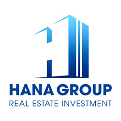 Hana Group
